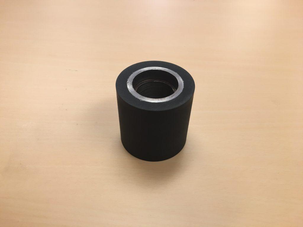 Black-1024x768