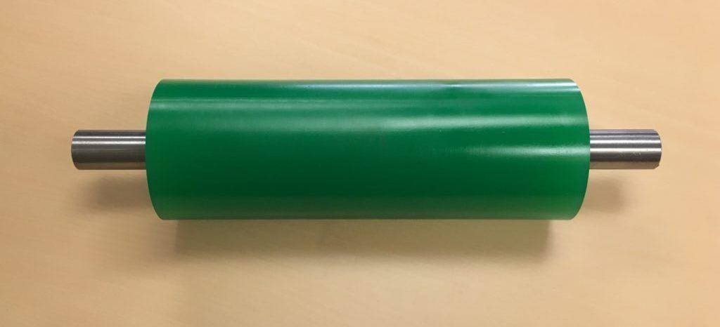 Green-roller-1024x466
