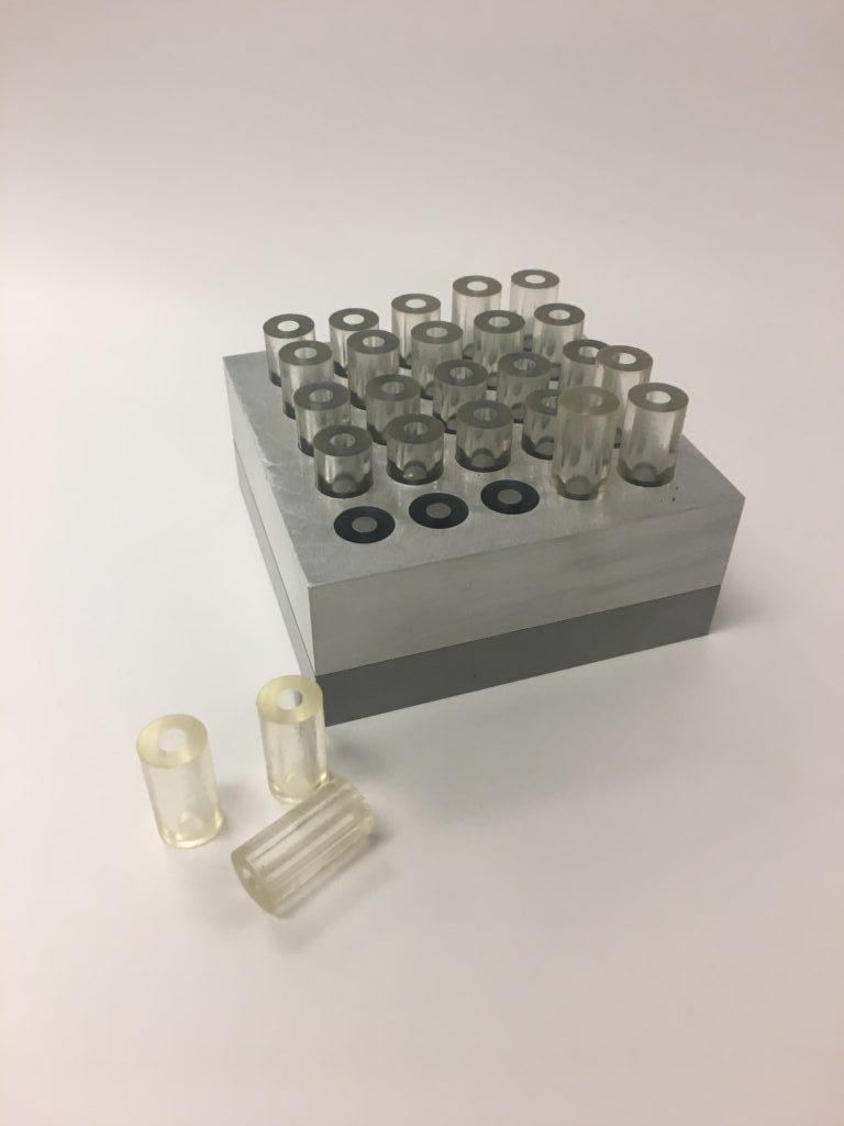 custom-mold-3-1024x768